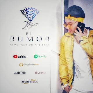 Jay Soan - El Rumor