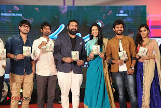 Majnu Audio Launch 0174