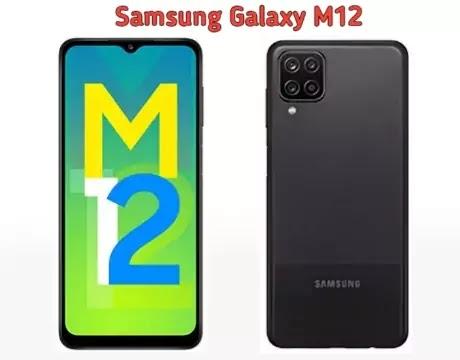 Best Mobile Phone Under 14000   Best Gaming Smartphone 2021