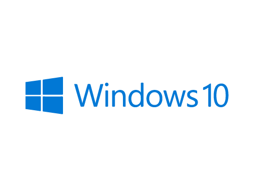 trik download windows 10 dari website microsoft resmi
