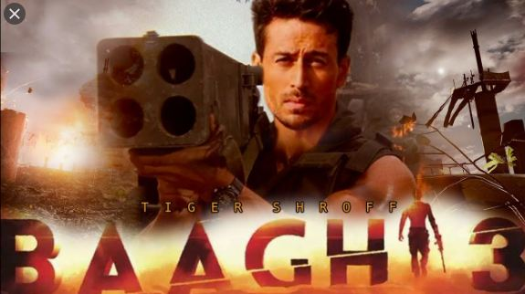 baaghi 3 trailer,baaghi 3 trailer review,baaghi 3,baaghi 3 movie,baaghi 3 trailer reaction,baaghi 3 official trailer,baaghi 3 full movie,baaghi 3 movie trailer,baaghi 3 teaser,baaghi 3 songs,baaghi 3 tiger shroff,baaghi 3 trailer public review,baaghi 3 review,baaghi 3 public review,tiger shroff baaghi 3,baaghi 3 release date,baaghi 3 public reaction,baaghi 3 first look,Baaghi 3 Movie (2020) Review