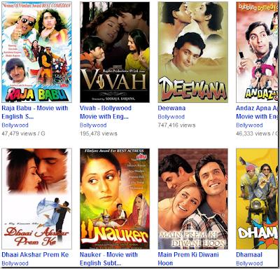 Jaan hai tak songs free jab movie mp3 download hindi