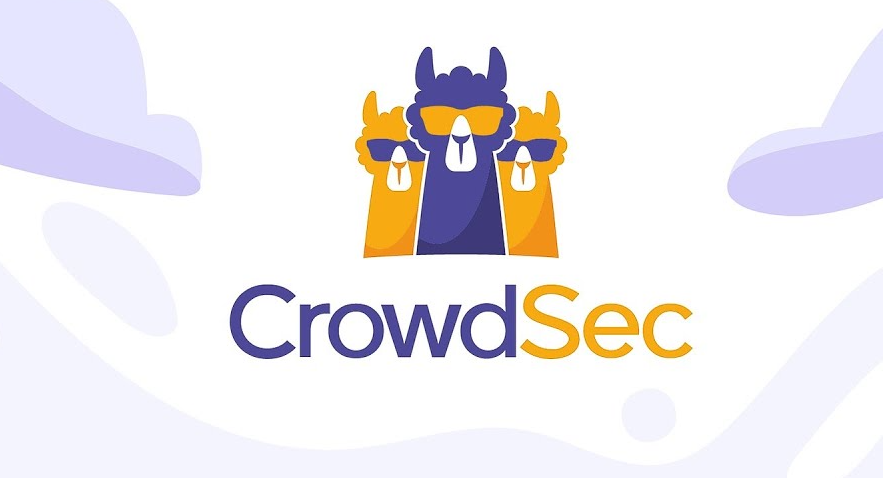 Protect your WordPress sites with CrowdSec