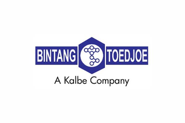Lowongan Kerja Apoteker PT Bintang Toedjoe September 2020