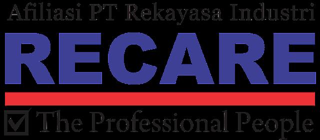Lowongan Kerja PT Rekayasa Cakrawala Resources (RECARE) Terbaru 2020