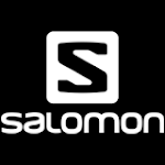 Team Salomon Denmark