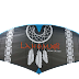 Крыло для вингфойла — Винг Lahoma Dream Catcher