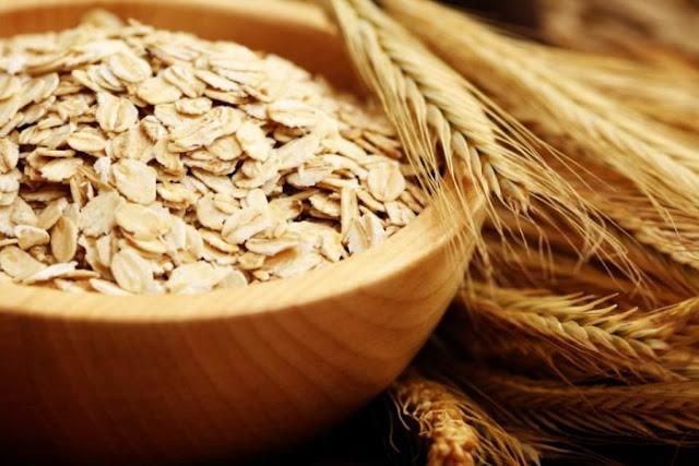 تعرف على أهم الأطعمة للمحافظة على صحة عضلاتك