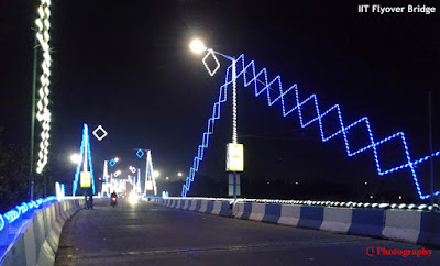 IIT-Kharagpur-Flyover-Bridge