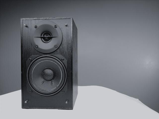 5 Contoh Ukuran Box Speaker 18 Inch Double Terbaru 2019