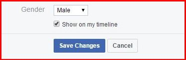 manfaatkan beberapa fitur facebook terbaru biar tambah keren