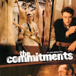 THE COMMITMENTS (1991) di Alan Parker