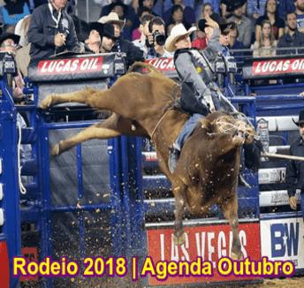 Circuito Rodeio 2018 : Rodeio u agenda outubro u todos os rodeios