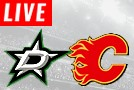 Flames LIVE STREAM streaming