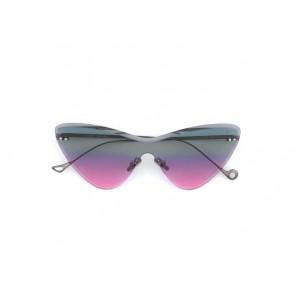 gafas de sol eypetizer