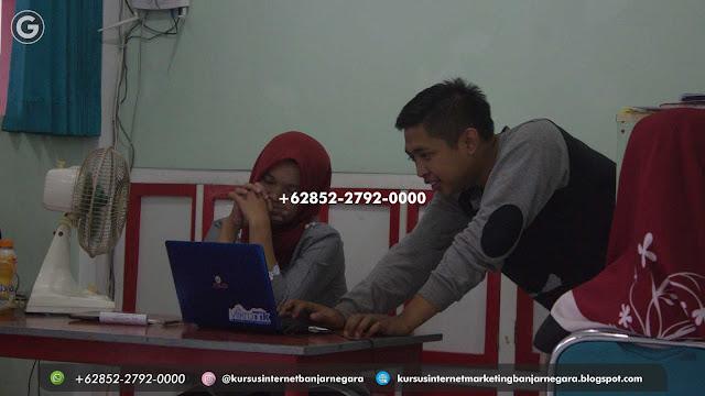 +62 852-2792-0000 ,pelatihan bisnis online gratis