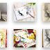 موقع تحويل الصور الى رسم بالرصاص عربي اون لاين convert Photo Pencil Sketch Online
