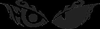 Cara Seo 2018 Agar Blog Muncul Di Halaman Pertama Google