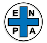 http://www.enpa-trieste.it/