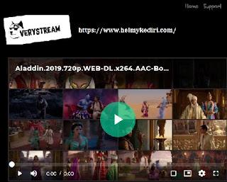 Cara download film disitus indoxxi 4