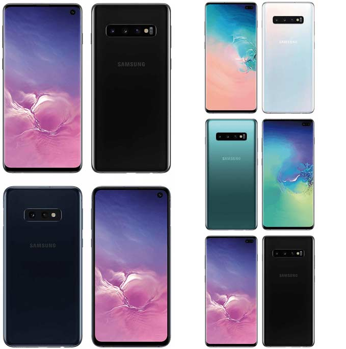 galaxy-s10-prices-leaked.