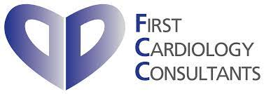 First Cardiology Consultants (FCC) Latest Available Job Opportunity [3 Positions]