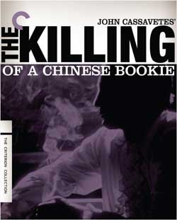 The Killing of a Chinese Bookie (1976)