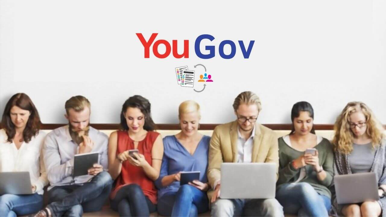 yougov-encuestas-pagadas