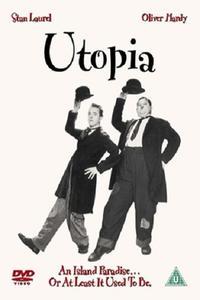 Watch Utopia Online Free in HD