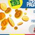 Prefeitura de Guarabira paga folha do mês de julho nos dias 30 e 31