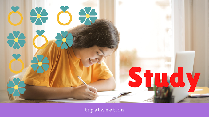 Write a letter to the Editor of an English newspaper pointing out how the frequent holidays at schools and colleges hamper the studies of students.