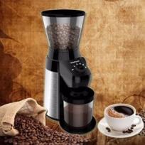 Máy xay cafe espresso KahChan