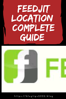 feedjit location|complete guide|