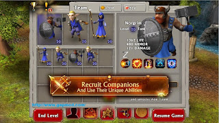 Download Mage And Minions v1.1.22 Apk Android