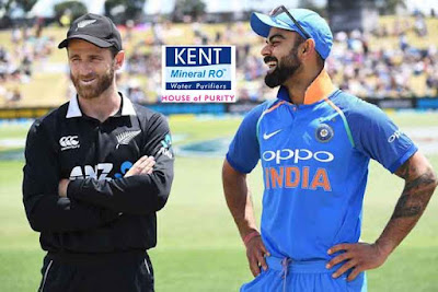 Who will win NZ vs IND 4th T20I Match