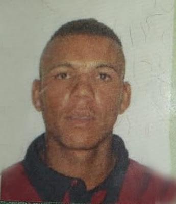 Piritiba : Invasão em residência deixa uma pessoa morta e outra gravemente ferida em Porto Feliz – veja na matéria