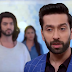 New Side Of Jhanvi Will Reveal Soon In Star Plus Ishqbaaz