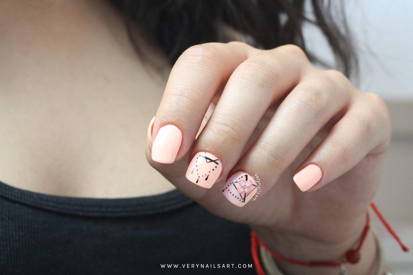 nail-art-boho-chic