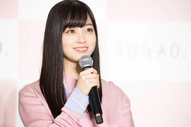 foto-kanna-hashimoto
