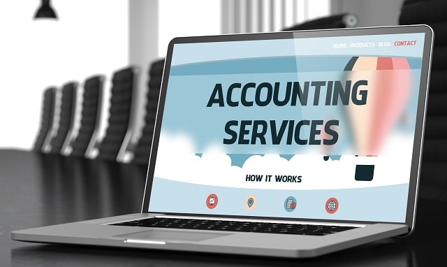 tips hiring outsourced accounting services