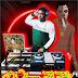 [Music] DJ XSquare Ft. Fela 2 – Owo Baba Teresa