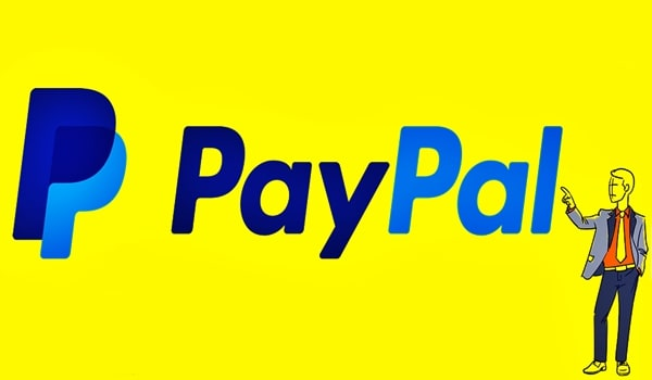 PayPal क्या है? how to create Paypal account India
