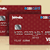 SBI Card Launches 2 New Cards | Fabindia SBI Card SELECT & Fabindia SBI Card