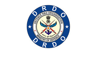 DRDO Jobs Recruitment 2020 - JRF Posts