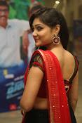priyanka beautiful looking photos-thumbnail-18