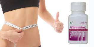 cara paling ampuh menghancurkan lemak