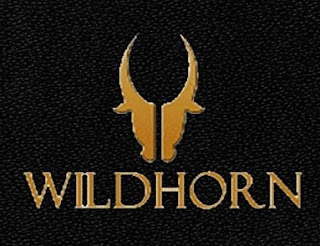 WildHorn real leather Bags, Belts & Wallet