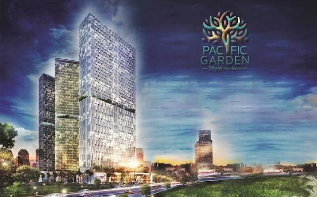 Tips Membeli Apartemen Tangerang Pacific Garden