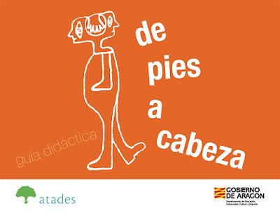 http://www.educaragon.org/FILES/GUIA%20DIDACTICA%20DE%20PIES%20A%20CABEZA%20LN.pdf