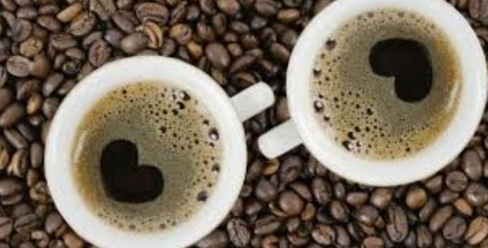 Manfaat Minum Kopi di Pagi Hari